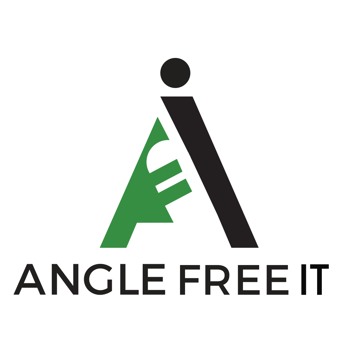 Angle Free IT
